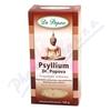 Dr.Popov Psyllium indická rozpustná vláknina 100g