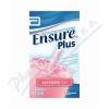 Ensure Plus příchuť Jahoda por.sol.1x220ml