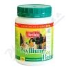 Apotheke BIO Psyllium 300g