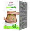 Laktobacily Swiss Imunit tob.30+6 ZDARMA