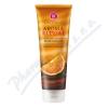 Dermacol AR sprch.gel belgic.čokoláda 250ml