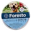 Foresto 4.50g+2.03g obojek psy nad 8kg 70cm
