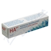 Rosen HA gel 16ml