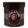UNICATUM Chondro 250 ml
