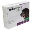 Dehinel plus XL a.u.v. tbl. 12