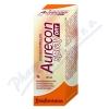 Fytofontana Aurecon dry spray 50ml