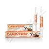CANIVERM perorální pasta pro psy a kočky 4ml