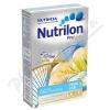 Nutrilon kaše Profutura rýžovo-kukuř. 225g 4M