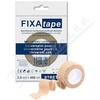 FIXAtape Stretch samofixační obinadlo 2.5x450cm