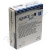 Aquacel Ag+ extra 5x5cm 10ks