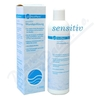ActiMaris Sensitiv roztok na rány 300ml