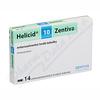 Helicid 10 Zentiva cps.etd.14x10mg