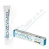 Enzymel Intensive 35 gel antimikrob.na dásně 30ml