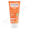 WELEDA Arnikový sprchový gel 200 ml