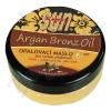 Arganové opalovací máslo SPF6 200ml