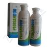 PedisanDuo (šampon 200ml + olej 250ml)