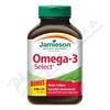 JAMIESON Omega-3 Select 1000mg cps.200