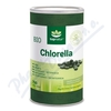 BIO Chlorella tbl.750 TOPNATUR
