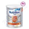 Nutrilon 1 Colics 400g 4-pack