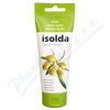 ISOLDA krém oliva s čajovníkovým olejem 100ml