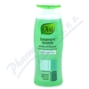 Dixi kopřivový šampon proti vypadávání vlasů 400ml