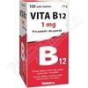 Vita B12 1mg tbl. 100