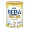 BEBA A.R.2 800g