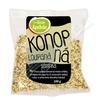 Green Apotheke Konopná semínka loupaná 100g