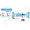 Blue Marker Aguettant 10mg/ml FLA 1ml B10 UE