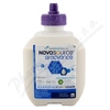 Novasource GI Advance 1x500ml