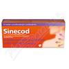 Sinecod 50mg tbl.pro.10 CZ