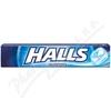 HALLS Coolwave 33.5g