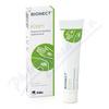 Bionect Krém 30 g