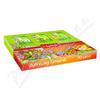 Apotheke kolekce prémiových čajů BIO 30 sáčků