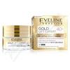 EVELINE GOLD LIFT Expert Denní/Noční krém 40+ 50ml