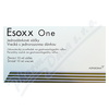 ESOXX ONE sachets 14x10 ml