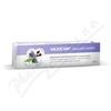 Vaxicum relaxační krém 50ml