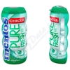 Mentos GUM PURE FRESH Spearmint 30g drg.15