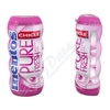 Mentos GUM PURE FRESH Bubble Fresh 30g drg.15