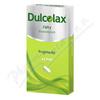 Dulcolax čípky 10mg sup.6