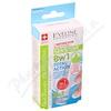 EVELINE SPA Nail Total 8v1 Sensitive kondic. 12ml