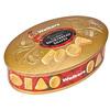 Walkers Mini máslové sušenky dóza 175g