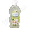 Cottonino Dětský šampón a sprch.gel oliv.ext.300ml