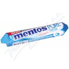 MENTOS GUM PF Fresh Mint roll 15.5g