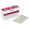 ACM VITIX tbl.30