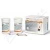 Test. proužky ke glukom. Beurer GL 44/GL 50 2x25ks