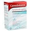 Canesbalance vaginální gel 7x5ml