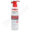 ACM Sébionex čisticí gel 200ml