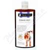 Proactivet Zdravá srst Derma šampon 250ml
