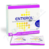 Enterol por.plv.sus.10x250mg